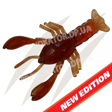 Crawfish-maslo.jpg